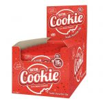 oatein_cookie_2020_double_choc_chip_box_side_2_1 (1)