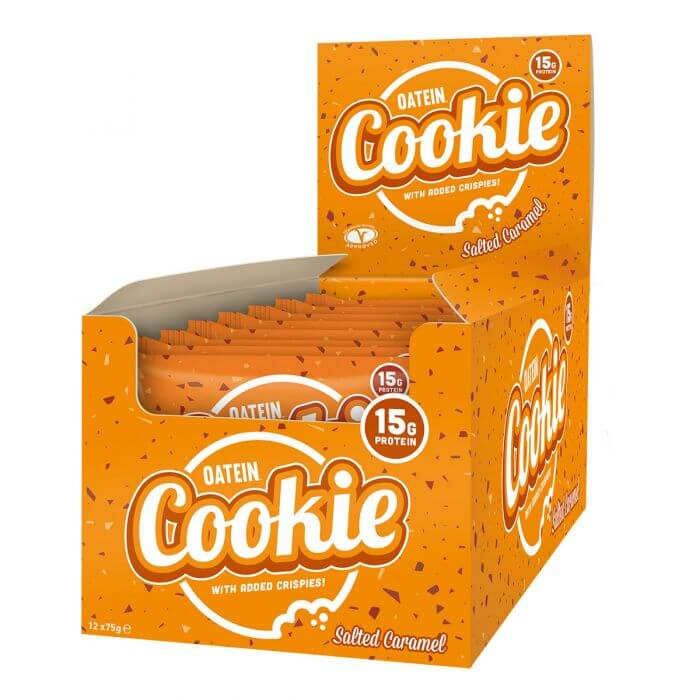 oatein_cookie_2020_salted_caramel_box_side_2_1 (1)