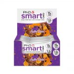 phd-nutrition-smart-cake-12x60g-protein-bars-cookies-phd-nutrition-12x60g-jaffa-cake-4