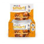 smart-cake-12x60g-salted-caramel_1_1024x1024