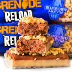 grenade-reload-protein-oat-bar-blueberry-muffin