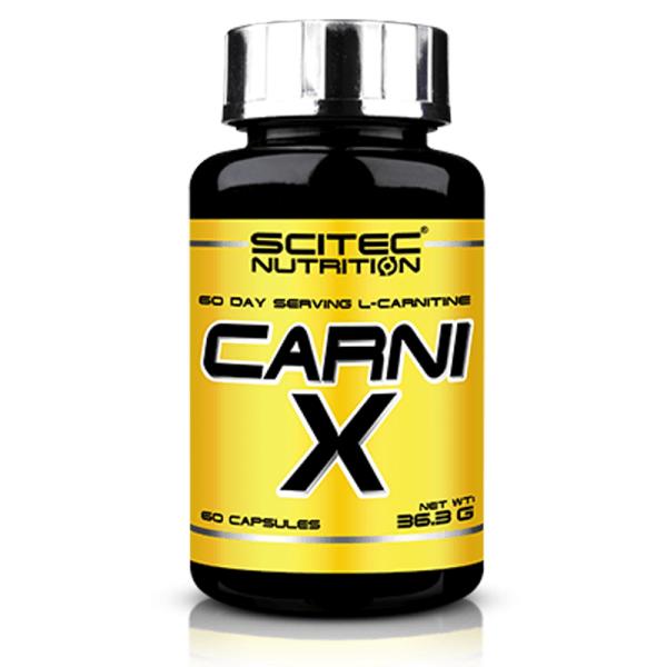 carnix (1)