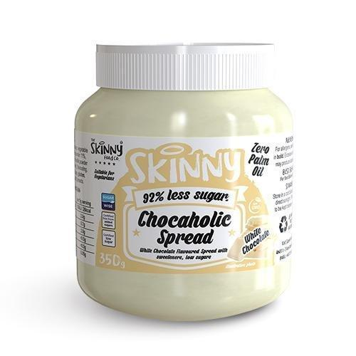 skinny-notguilty-low-sugar-chocaholic-white-chocolate-flavoured-spread-350g-799082_600x