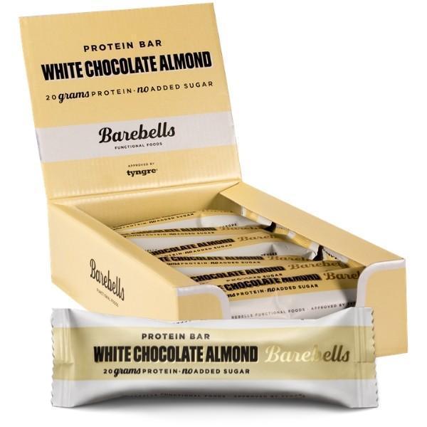 Barebells_Proteinbar-White-Chocolate-Almond-1