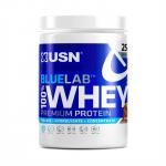 USN_Blue_Lab_Whey_510g_1024x1024
