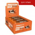biotech-bars
