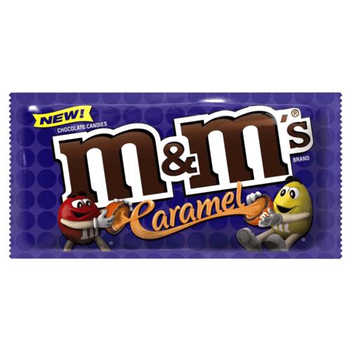 m_m-caramel-bag-primocandy_250x250@2x (1)
