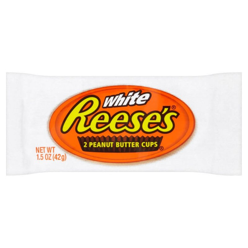 reese_s_peanut_butter_cup_2_pack_white_42g (1)