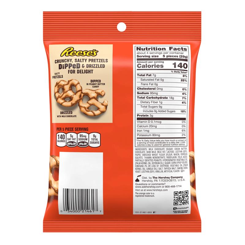 reeses-dipped-pretzels-4-25oz-120g-back-800×800 (1)