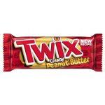 twix-creamy-peanut-butter (1)