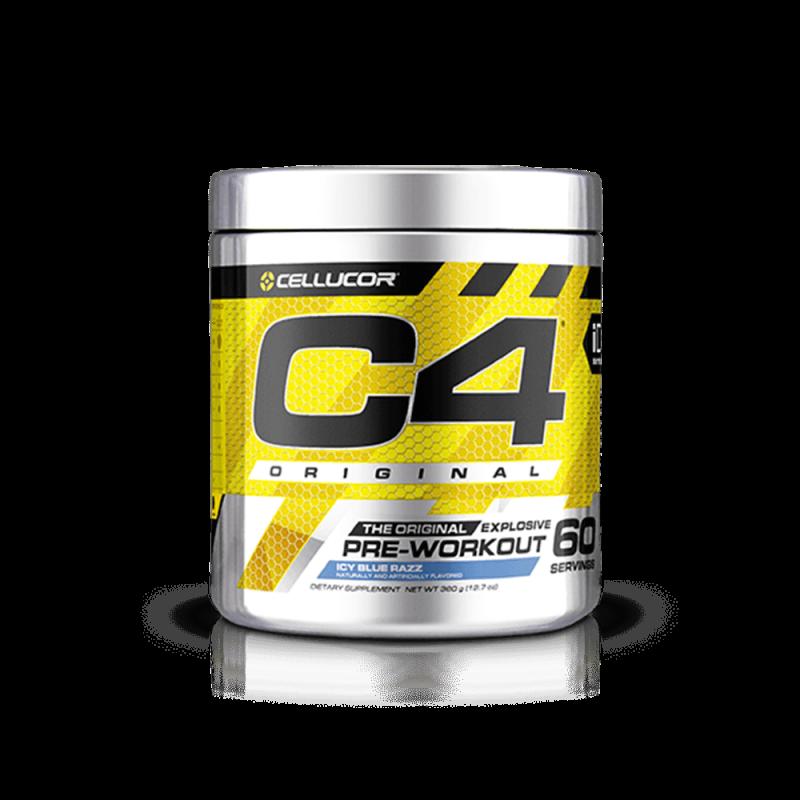 cellucor-c4-60-serving