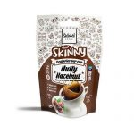 hazelnut-notguilty-flavoured-instant-coffee-865905_600x