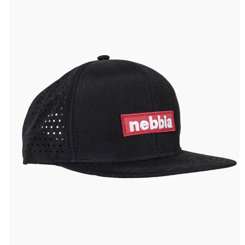 n-hat-001