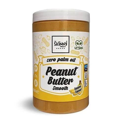 100-banana-peanut-butter-400g-545511_600x (1)