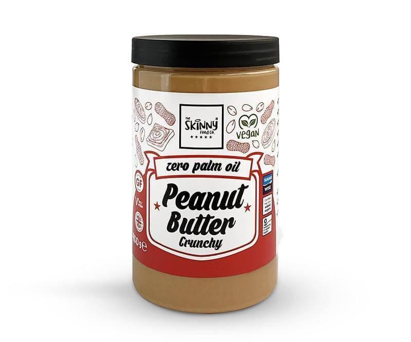 100-pure-peanut-butter-crunchy-400g-868772_2048x