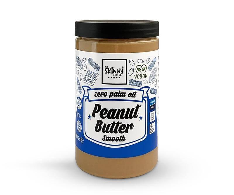 100-pure-peanut-butter-smooth-400g-566138_2048x