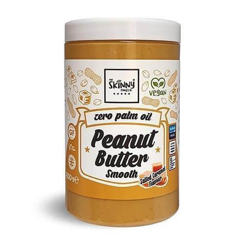 100-salted-caramel-peanut-butter-400g-861385_600x (1)