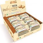 Applied Nutrition Protein Indulgence Bars