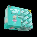 BB_MINIS_BOX_02_1024x1024