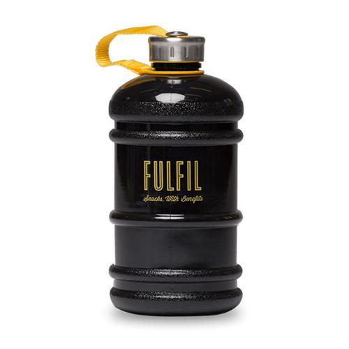 Fulfil-2.2L-Water-Bottle