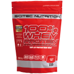 Scitec-Nutrition-100-Whey-Protein-Professional-500g (1)