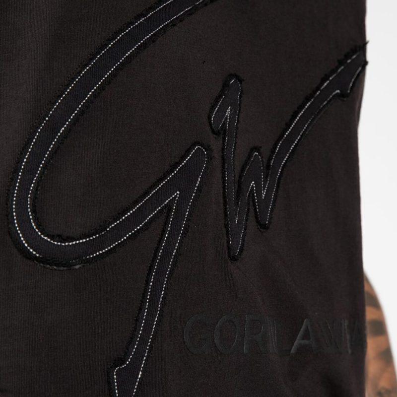 g1g-05_0002_evansville-tank-top-black-close-up.jpg