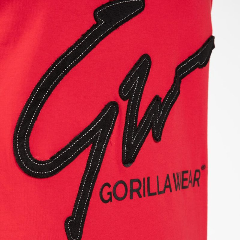 g1g-05_0008_evansville-tank-top-red-close-up.jpg