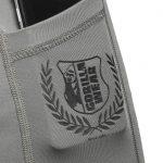 ggg-001_0001_smart-shorts-gray-detail (2).png