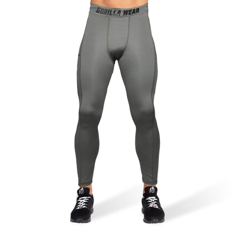 ggg-001_0003_smart-tights-gray-2.png