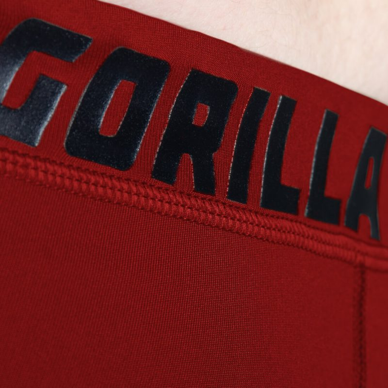 ggg-001_0005_smart-shorts-burgundy-red-detail (3).png