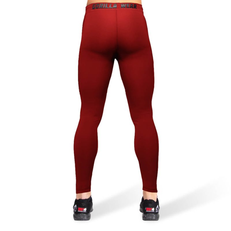 ggg-001_0007_smart-tights-burgundy-red-3.png