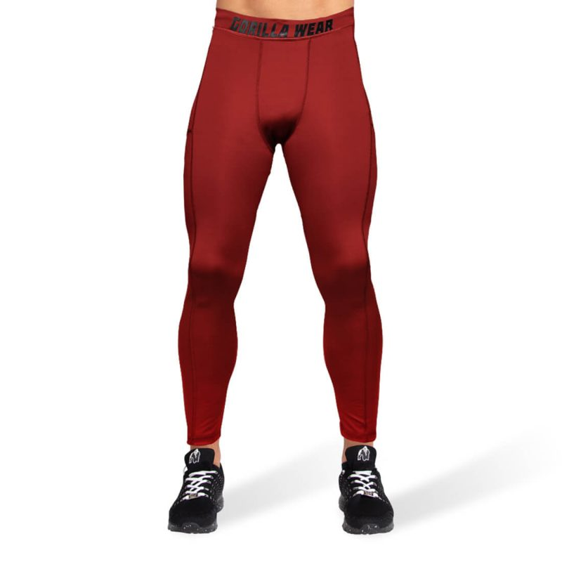 ggg-001_0008_smart-tights-burgundy-red-2.png