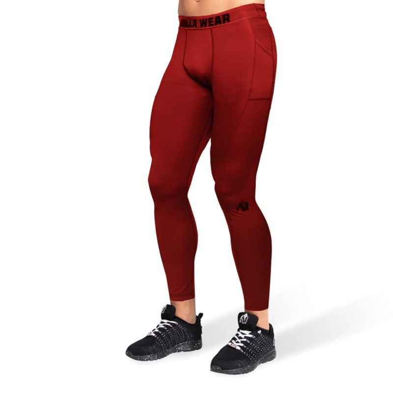 ggg-001_0009_smart-tights-burgundy-red.png