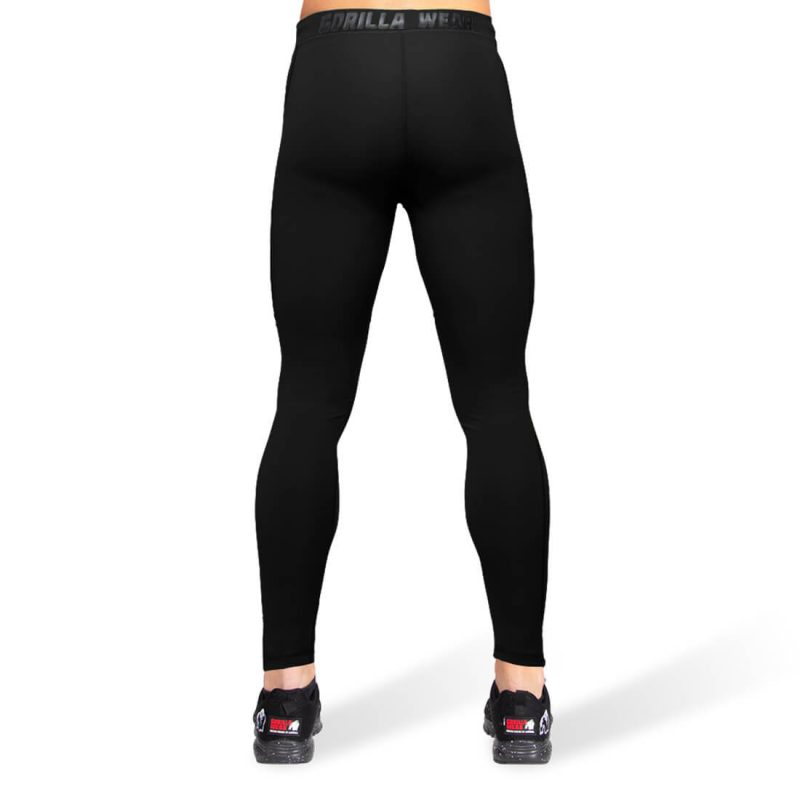 ggg-001_0012_smart-tights-black-3.png