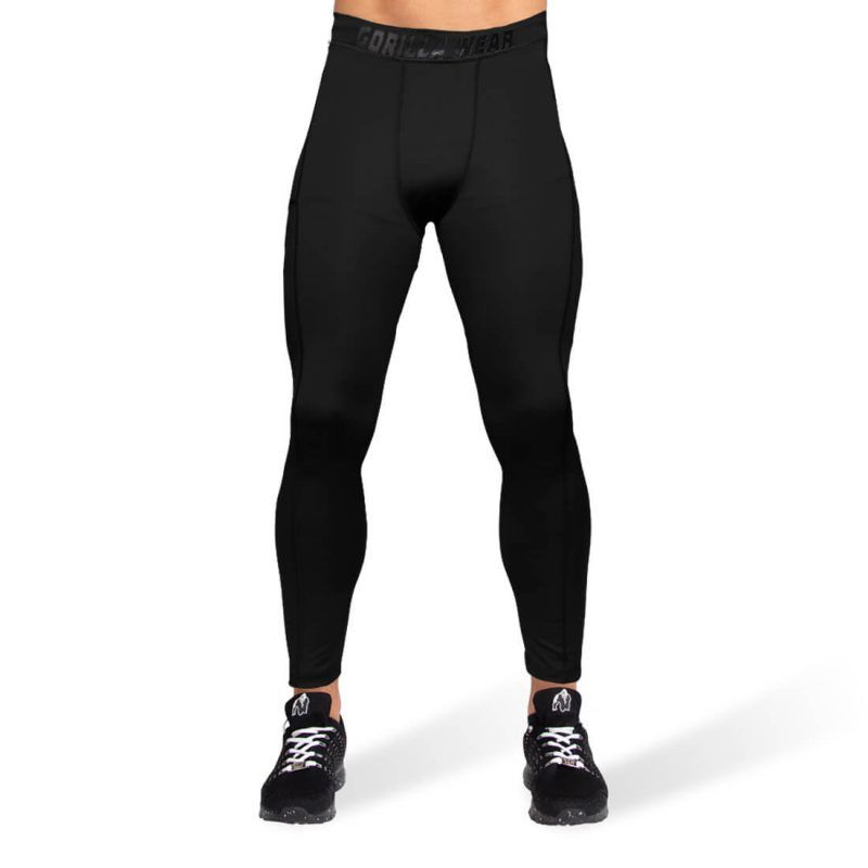 ggg-001_0013_smart-tights-black-2.png