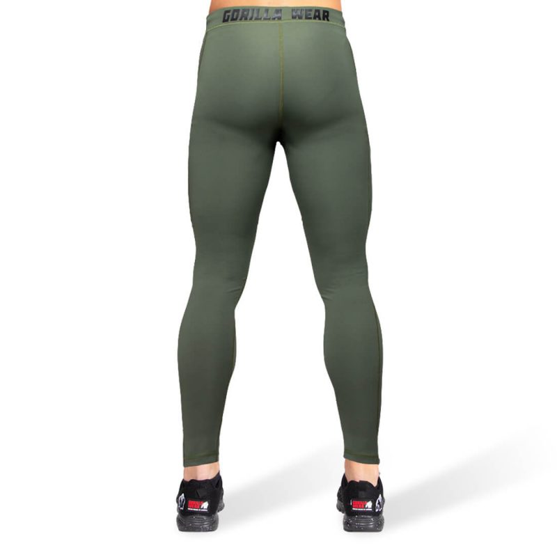 ggg-001_0017_smart-tights-army-green-3.png