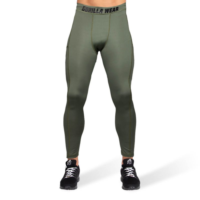 ggg-001_0018_smart-tights-army-green-2.png