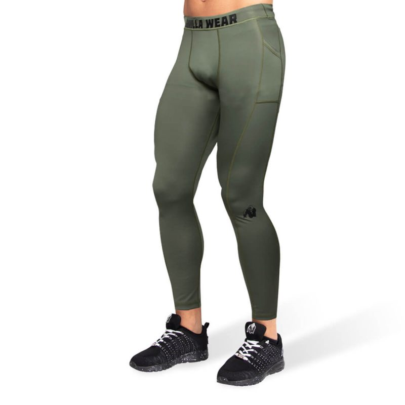 ggg-001_0019_smart-tights-army-green.png