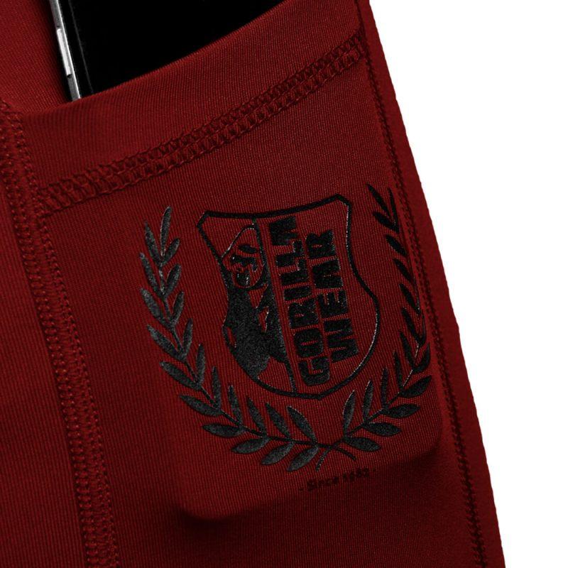 ggg-001_0021_smart-shorts-burgundy-red-detail.png