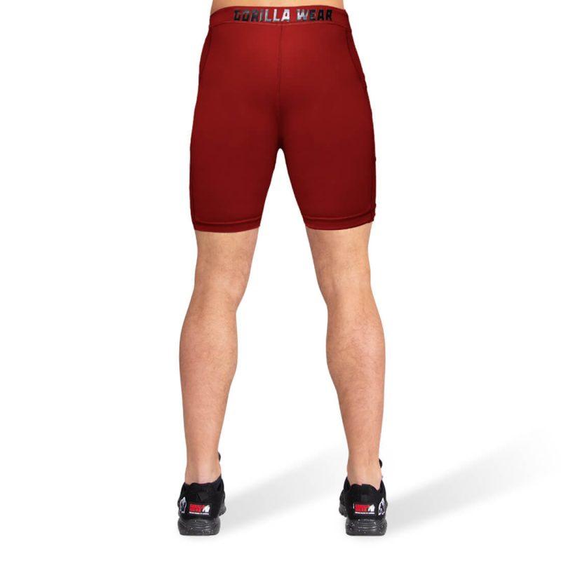 ggg-001_0022_smart-shorts-burgundy-red-3.png