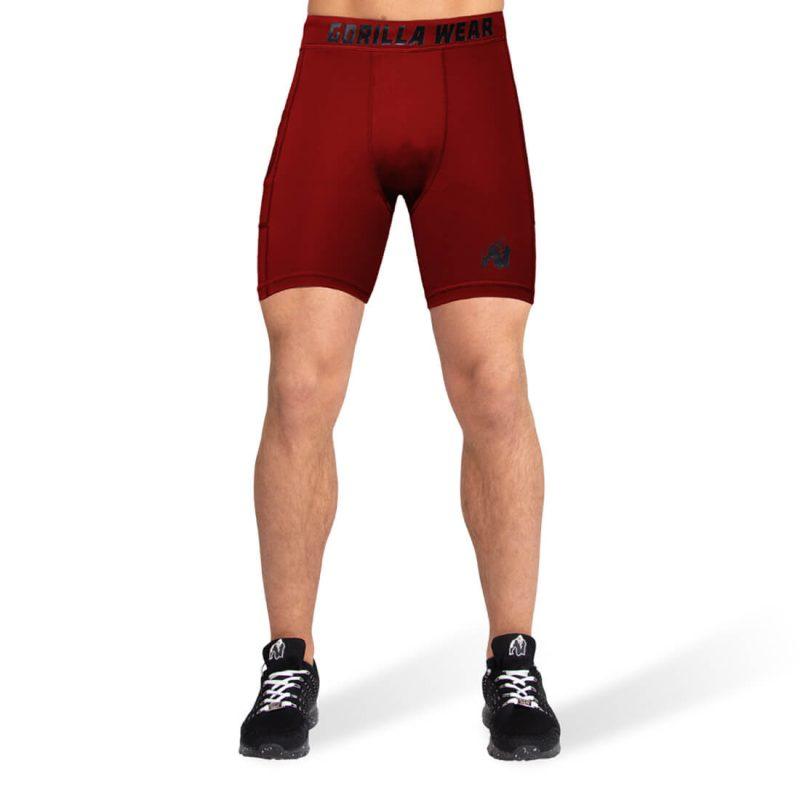 ggg-001_0023_smart-shorts-burgundy-red-2.png