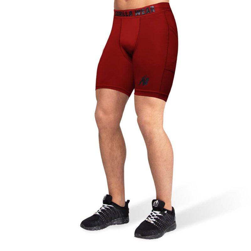 ggg-001_0024_smart-shorts-burgundy-red.png