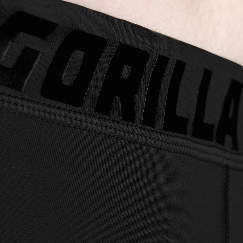 ggg-001_0030_smart-shorts-zwart-detail (1).png