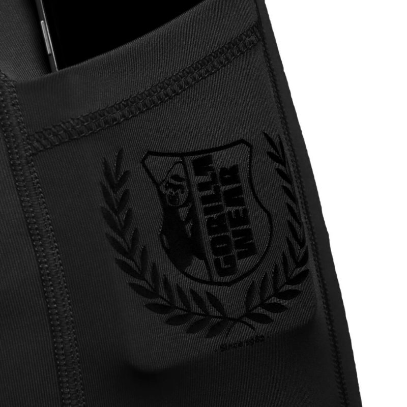 ggg-001_0031_smart-shorts-zwart-detail.png