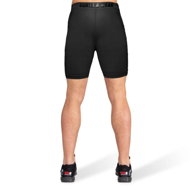 ggg-001_0032_smart-shorts-black-3.png