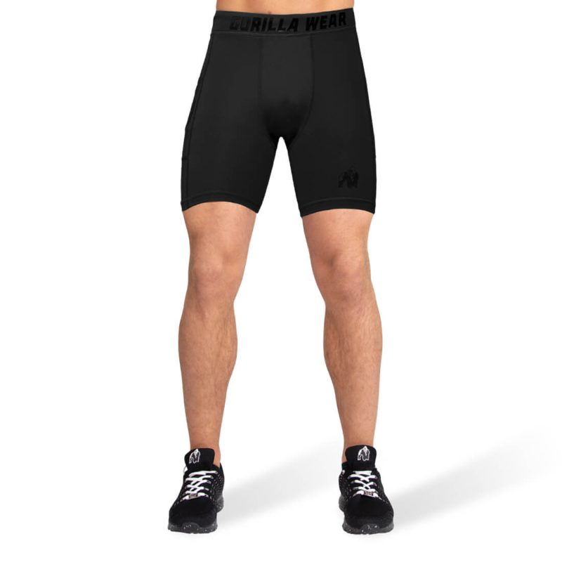 ggg-001_0033_smart-shorts-black-2.png