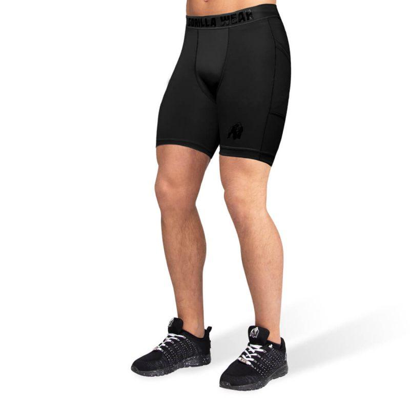ggg-001_0034_smart-shorts-black.png
