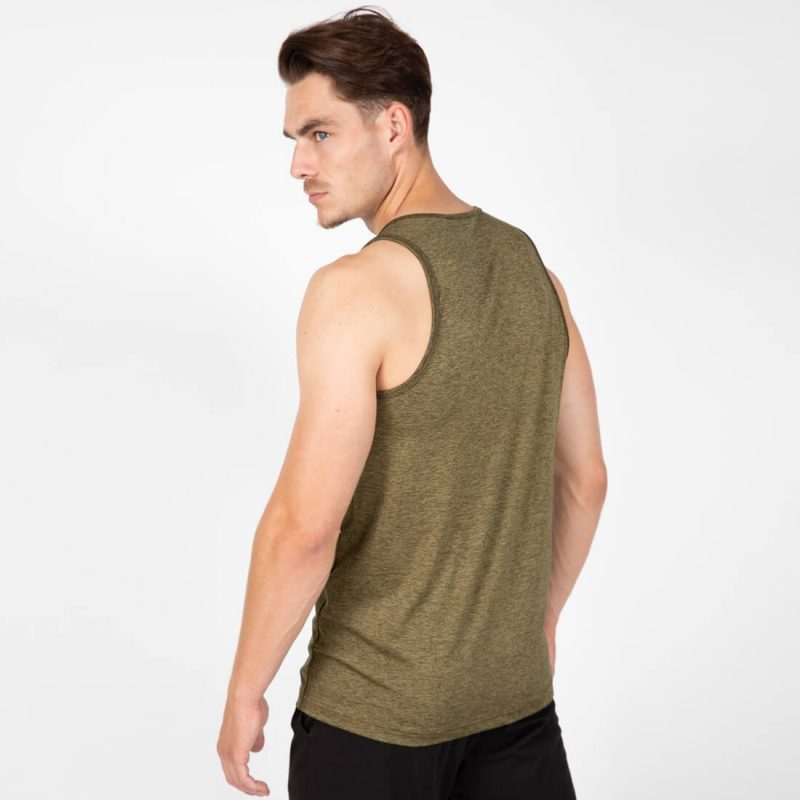 ggg-02_0011_madera-tank-top-army-green-2.jpg