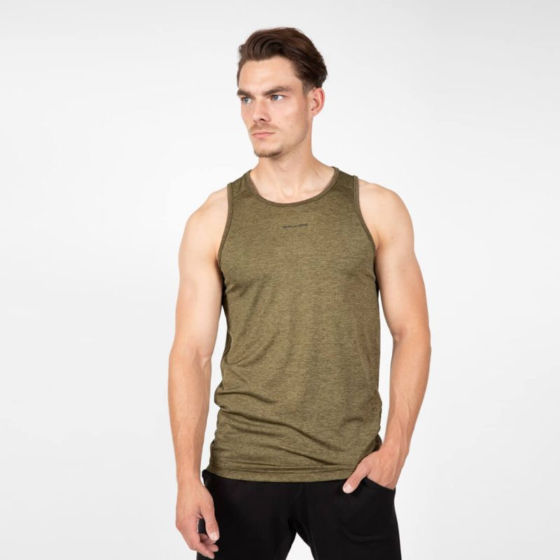 ggg-02_0012_madera-tank-top-army-green.jpg