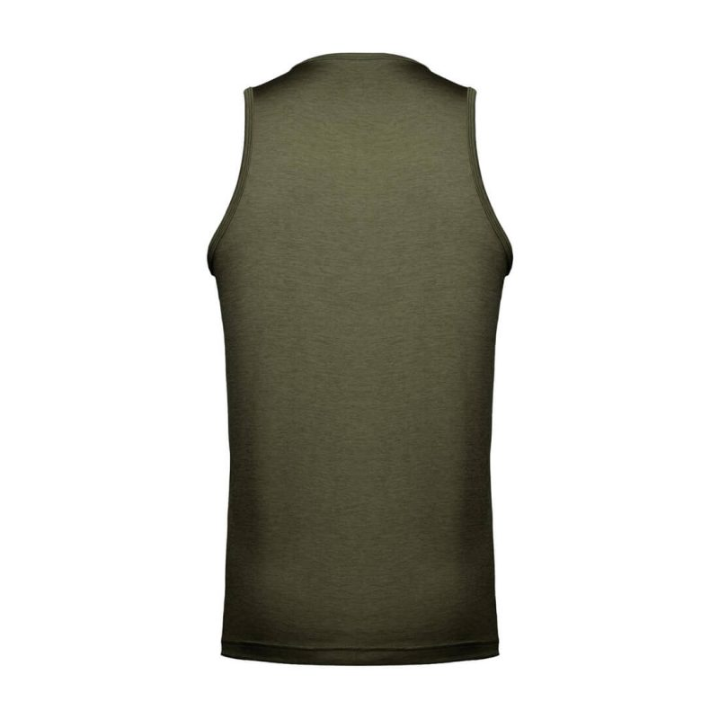 ggg-02_0013_madera-tank-top-army-green-pop2.jpg